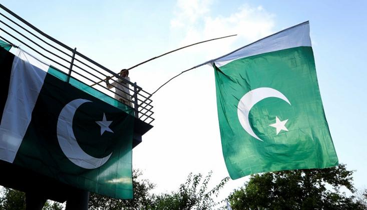 Pakistan, Karabağ'da Askerlerinin Savaştığı İddialarını Reddetti