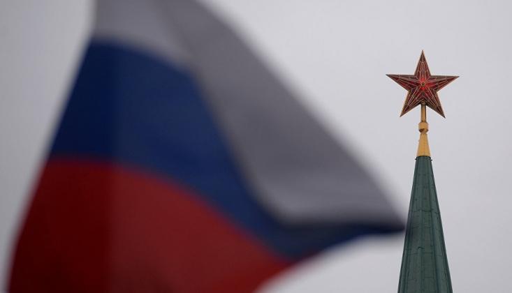 Rusya'dan Türkiye'ye Yalanlama