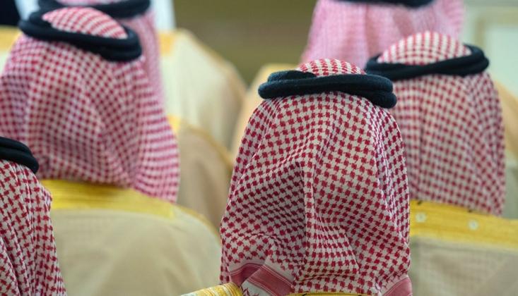 Suudi Arabistan, ABD'de Suç İşleyen Vatandaşlarını Kaçırıyor