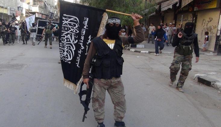 Katar'dan el-Nusra'ya Milyonlarca Dolarlık Fon