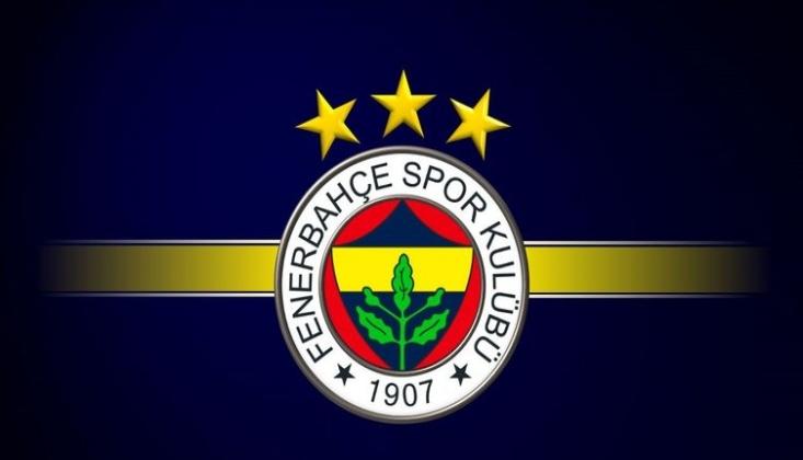 Fenerbahçe'ye Avrupa Şoku!