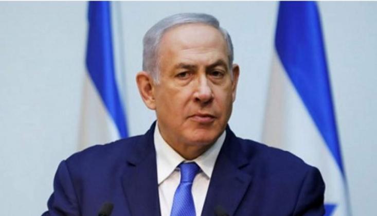 İsrail'in BM İnsan Hakları Bürosunun Kararına Küstahça Tepkisi