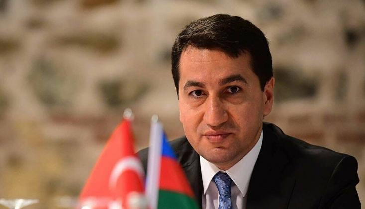Azerbaycan: Ermenistan, Geçici Ateşkese Uymadı