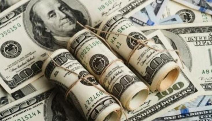 Dolar Kuru 7 TL'nin Altına İner mi?