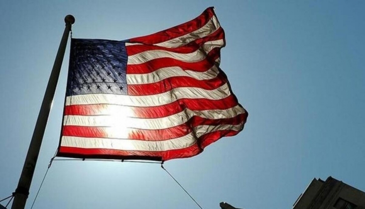 ABD'den Lübnan'a Yeni Yaptırımlar