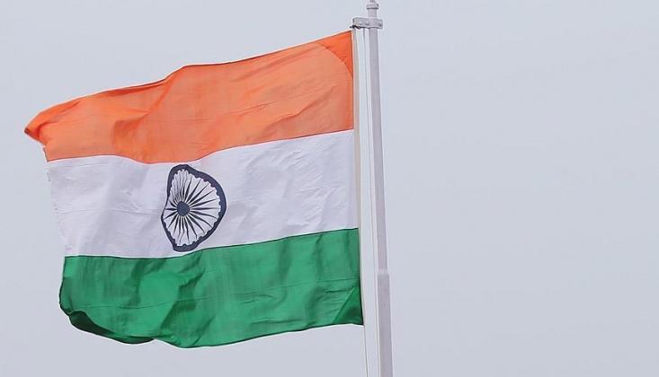 Hindistan Siyonist Rejimle İlişkilerini Hızla Artırıyor