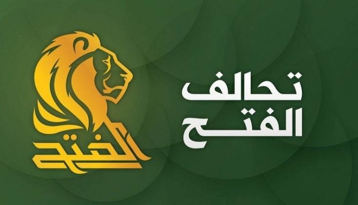 El-Fetih Koalisyonu: Irak'ın Yabancı Askerlere İhtiyacı Yok