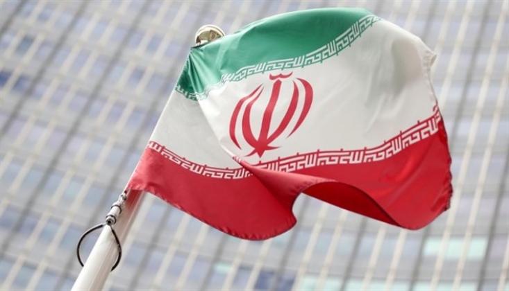 İran'dan Yemen Bildirisi