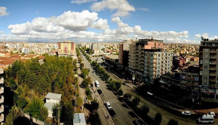 Kayyum Borcu Şehri Susuz Bıraktı