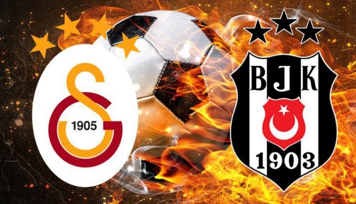 Galatasaray ve Beşiktaş Onun İçin Kapışıyor!