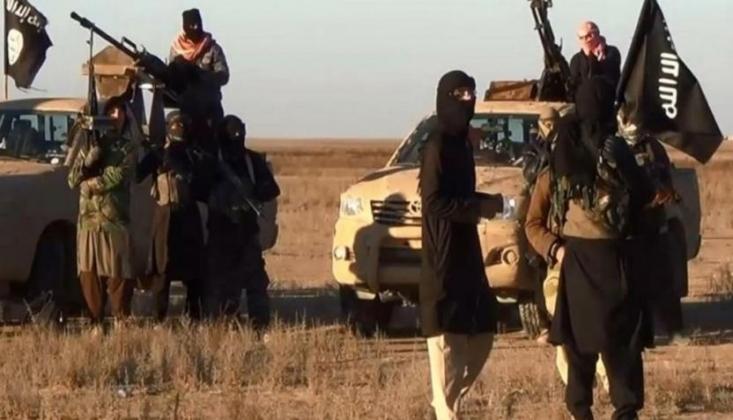 Soylu, IŞİD Üyelerine Vatandaşlık Verilmesini Yalanlayamadı