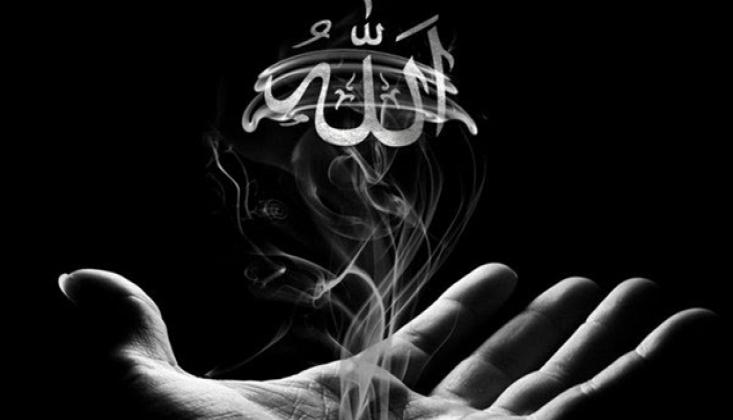 Kur'an'ın Teslis İnancına Bakışı