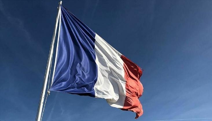 Fransa'dan AB'ye Türkiye'ye Karşı Harekete Geçme Çağrısı