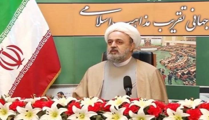 İslam Ümmetinin Birliği Bir Taktik Değil, Stratejiktir