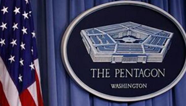 Pentagon'un Arabistan'a Yeni Askeri Teçhizat ve Güç Birlikler Göndermesi