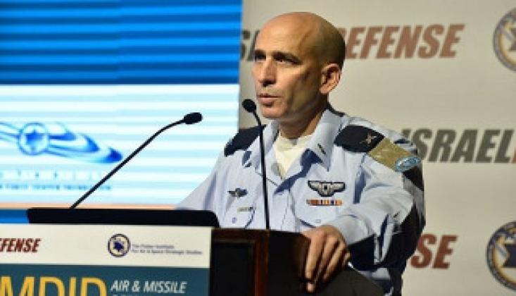 İsrail Ciddi Stratejik Tehlikenin Eşiğinde