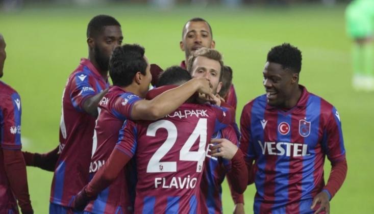 Trabzonspor'un Kadro Değerinde Büyük Düşüş