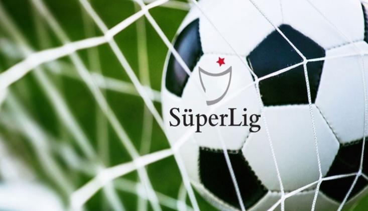 Süper Lig İçin Kritik Tarih Yarın!