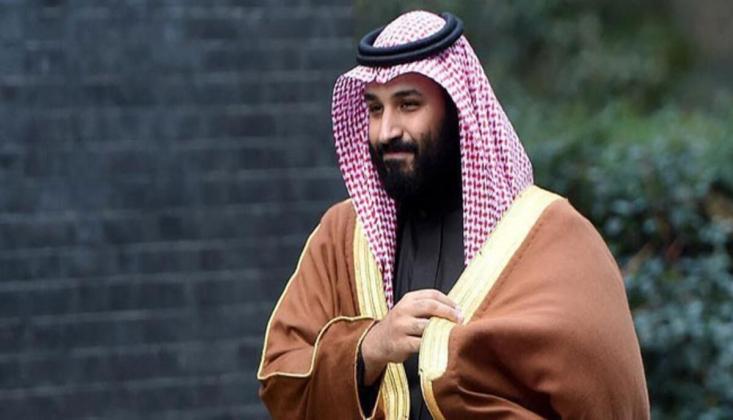Arabistan'da Saray Karışıyor: Selman'ı Devirmek İçin Konsey Kuruldu