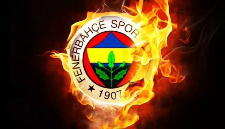 Fenerbahçe'de Flaş Kaleci Kararı!