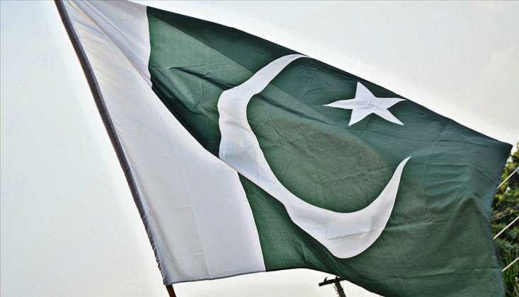 Çavdri: Pakistan'ın İlkesel Duruşunda Değişiklik Yok