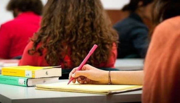 YÖK'ten Kovid-19 Hastası ve Karantinada Olan Üniversite Öğrencilerine Kayıt Hakkı