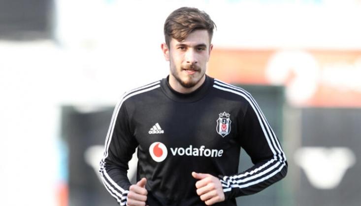 Beşiktaş'tan Flaş Dorukhan Açıklaması!