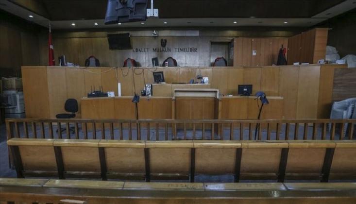 Görevden Uzaklaştırılan 41 Belediye Başkanına 237 Yıldan Fazla Hapis Cezası