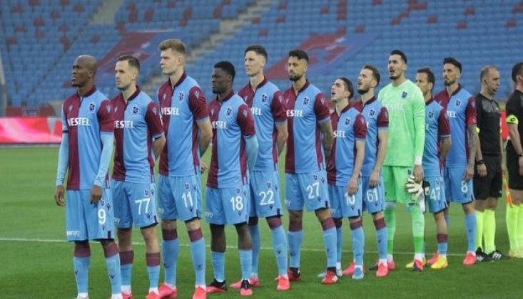 Trabzonspor İndirim Oranını Belirledi!