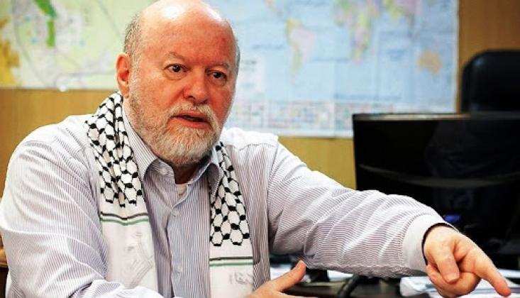 İsrail'i Yok Edecek Savaş Birkaç Yıl İçinde Gerçekleşecek