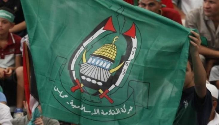 İsrail'in, Dezenfekte Yapan Filistinlileri Gözaltına Almasına Tepki