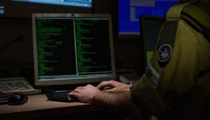 Irak'ta Mossad Saldırıyı Üstlendi
