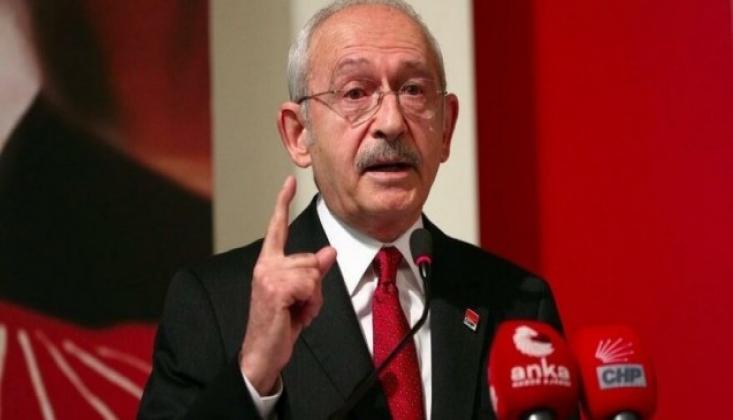 1 Milyon Kişi Sesini Çıkarsa Türkiye Sallanır
