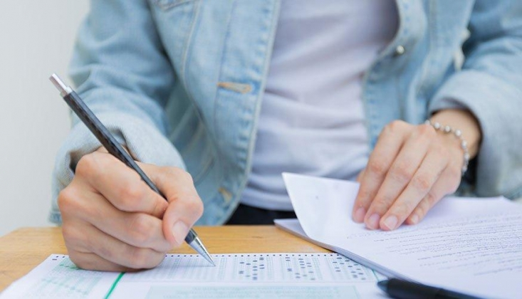 AÖL'de Online Sınav Tarihleri Belli Oldu!