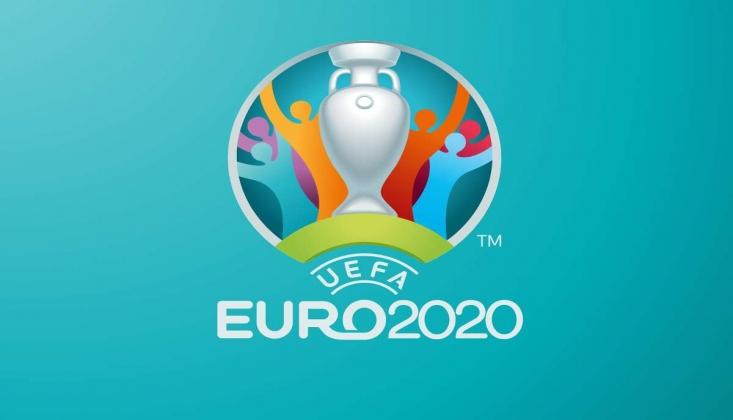 EURO 2020'de Çeyrek Finale Kalan Takımlar
