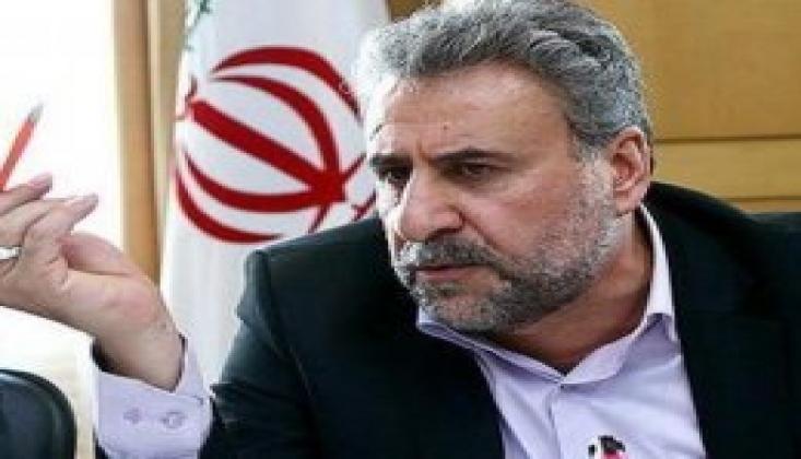 İran İle Yapılacak Savaşın Kazananı Olmayacak