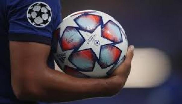 Trabzonspor'da Baker'e Chelsea'den Yakın Takip