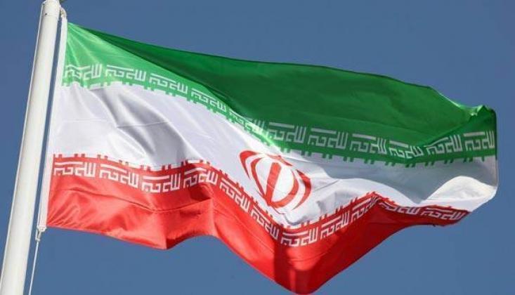 İran'dan Arabistan'a Uyarı