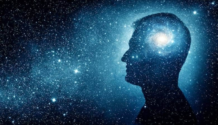 İnsanlardaki Farklılıkların Felsefesi