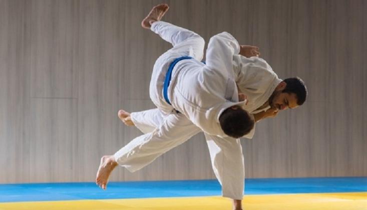 İran: Atletlerimiz Siyonistlerle Karşılaşma Yapmayacak