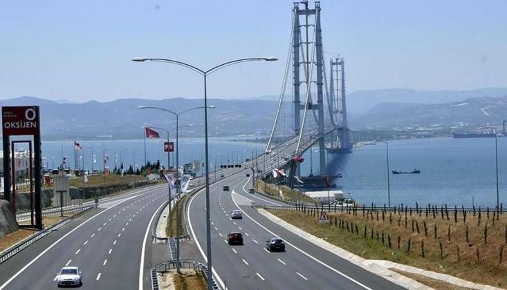Köprülerden Her Araba Geçişinde Cebimizden Ne Kadar Para Çıkıyor?