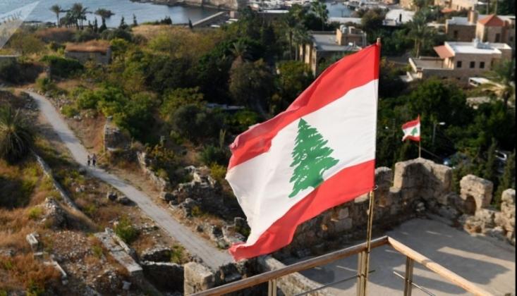 Lübnan'da Yeni Kabinenin Kurulması