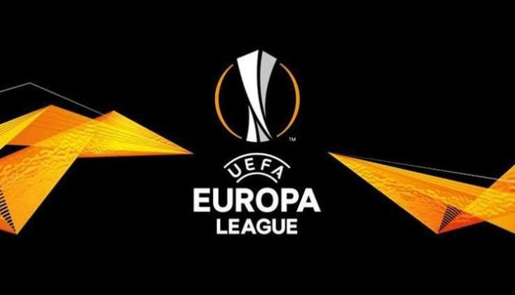 UEFA Avrupa Ligi Maçı Ertelendi!