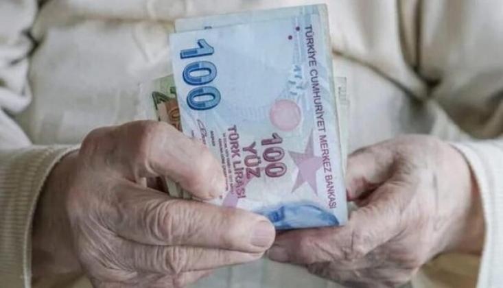 Enflasyon Yükselirken; İkramiyeye Zam Talebine Red