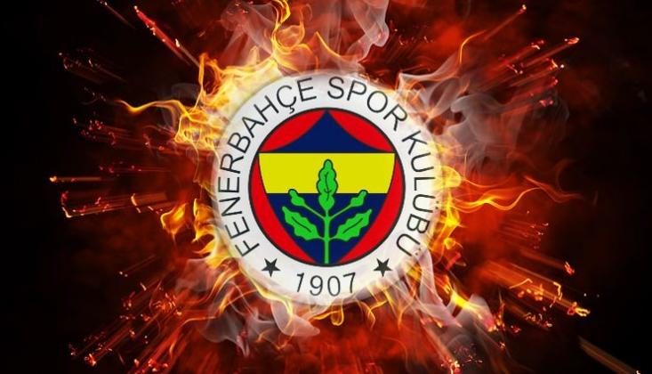 Fenerbahçe'de İki Önemli Futbolcu Sakatlandı