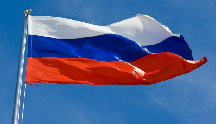 Rusya'dan Türkiye'ye Rekor Yasak!