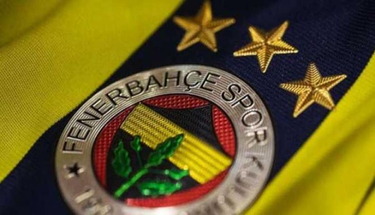 Bologna'dan Pelkas için Fenerbahçe'ye Teklif