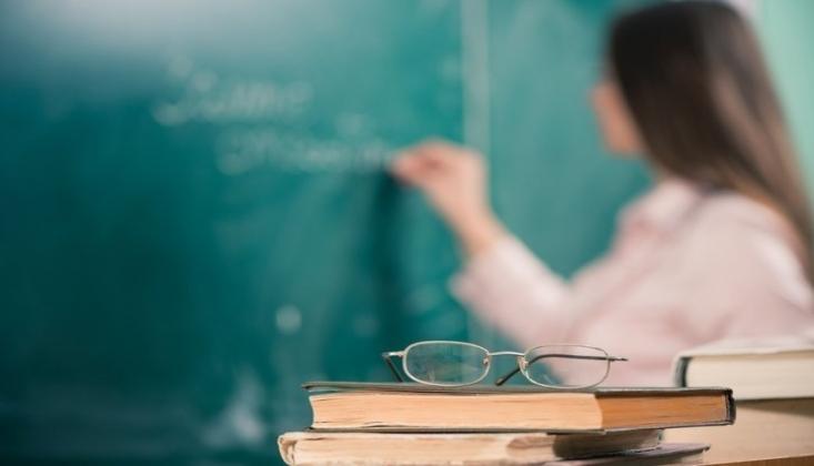 MEBBİS İl İçi Öğretmen Atama Sonuçları Açıklandı