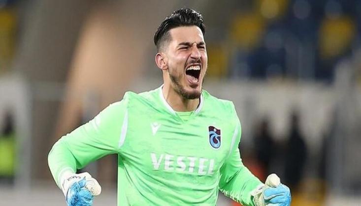 Trabzonspor, 13 Milyon Euroluk Teklifi Redetti