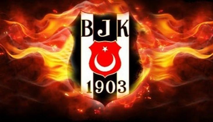 Beşiktaş'tan 'Elektrik Kesintisi' Açıklaması